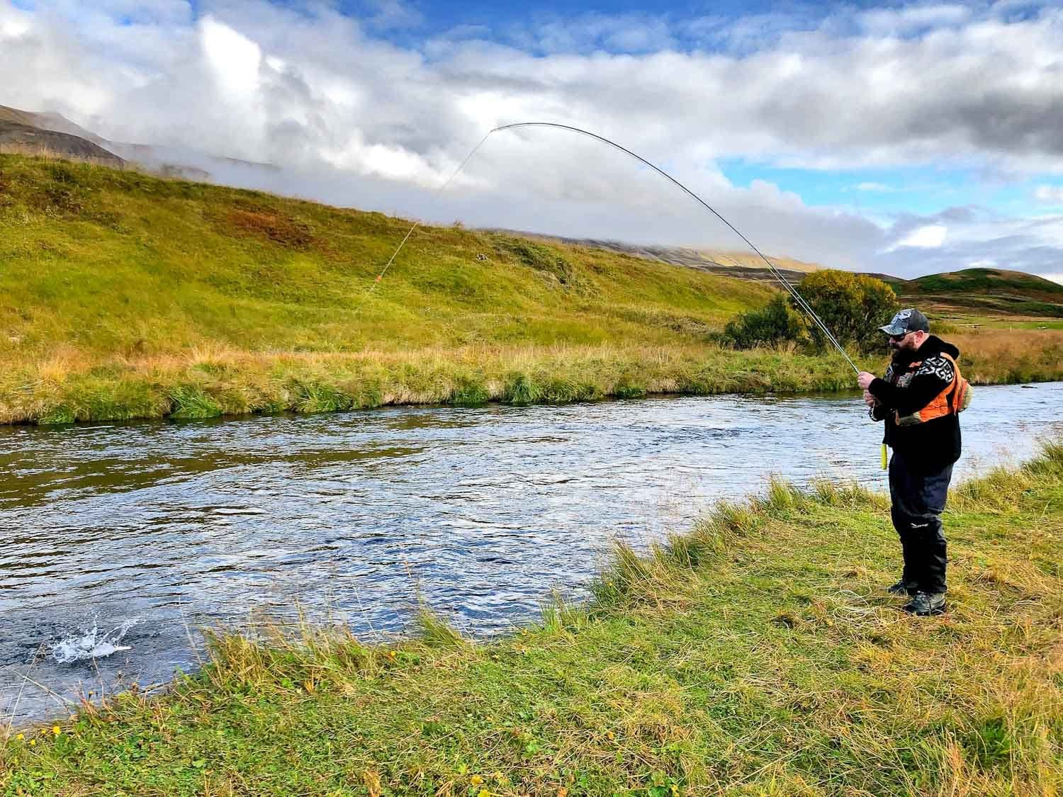 Iceland Outfitters fljota river salmon (2 of 4)