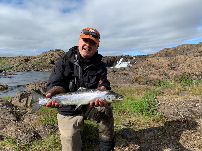 Icelandoutfitters.com - Langa33