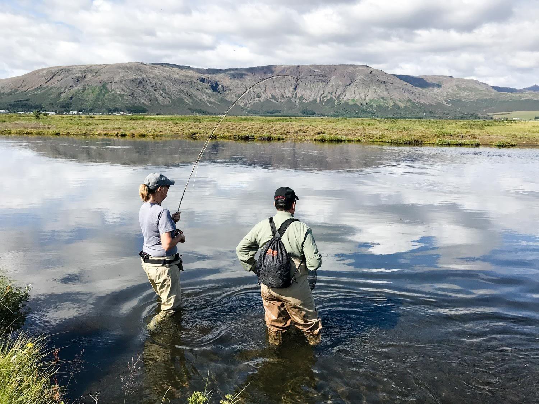 Icelandoutfitters.com - Holaa - 15