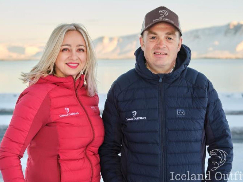 IcelandOutfitters.com-Harpa_Stefan