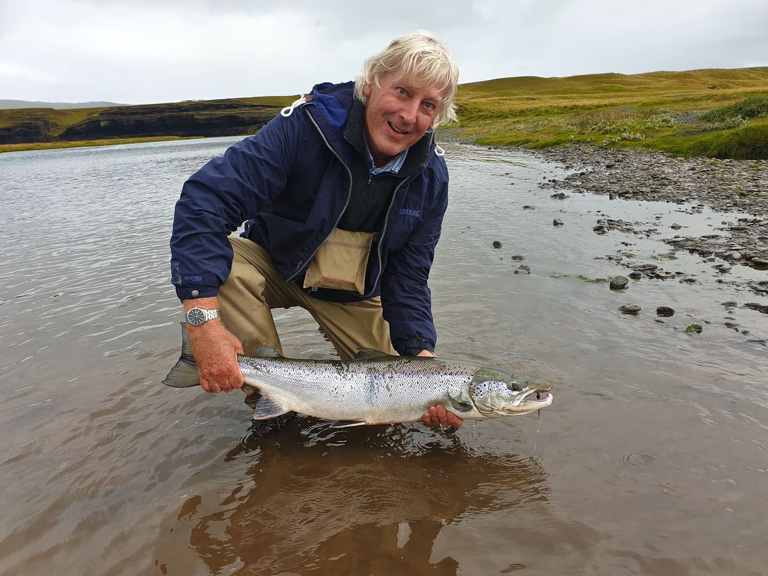 Iceland Outfitters East Ranga salmon (9 of 10)