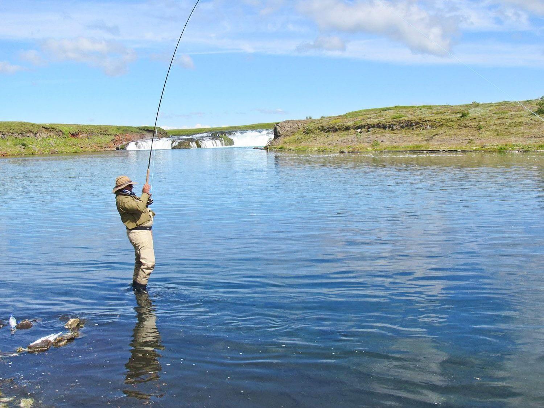 West Ranga flyfishing (11 of 22)